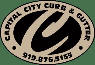 Capital City Curb & Gutter